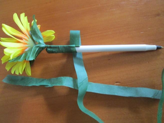 flower pen directions 007